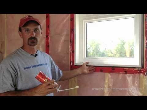 Best 25 Insulating Windows Ideas On Pinterest Bubble