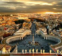 Destinations include Rome, Florence, Milan, Lake Como, Tuscany, Italian Riviera, Venice, Amalfi Coast & Sicily We invite you to plan your trip with us.