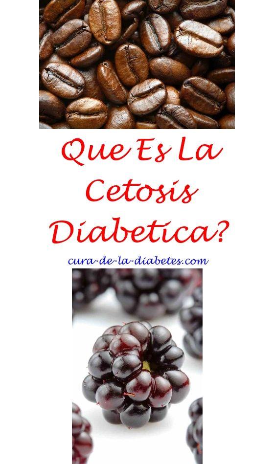 medicos diabetes la serena - diabetes obesity & metabolism 18 8 755-765 august 2016.dieta para diabeticos desayuno comida y cena acerca de la diabetes ni�os con diabetes tipo 1 cuando tienen fiebre 9882804389