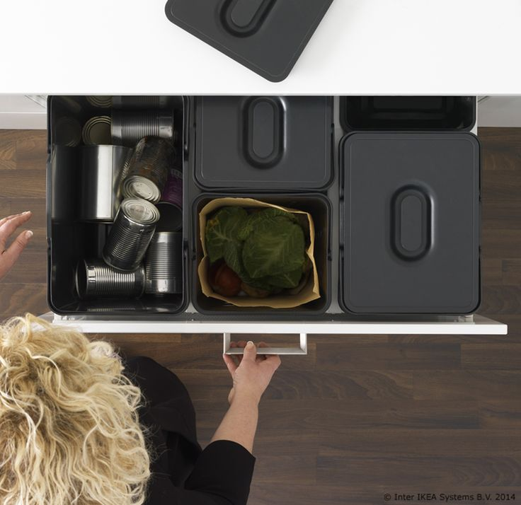 Ikea Variera Pot Lid Organiser ~   ikea hr udden kuhinjska kolica udden kuhinjska kolica ikea see more