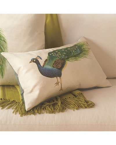 60 best pillow chic images on Pinterest
