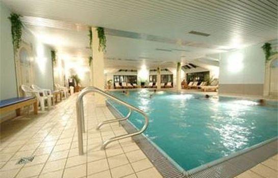 Pin von reisehummel auf hotel moselpark eventresort 4 sterne sterne und liegen for Hotels auf juist 4 sterne