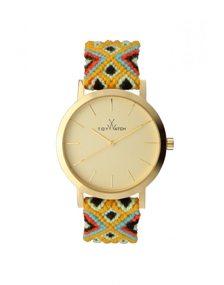 watch + pattern <3