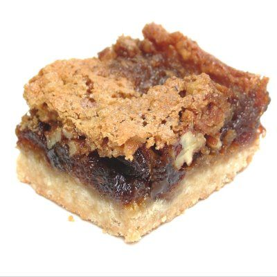 Day 183: Canada Day Potluck; my contribution: Maple Butter Tart Squares and Nanaimo Bars