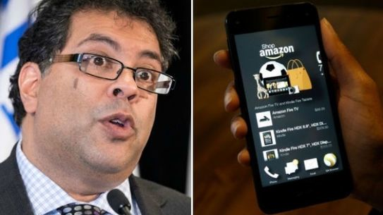 Both Edmonton and Calgary submitted bids for @Amazon #yegbiz #yycbiz #ableg