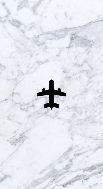 Best travel instagram highlight covers marble Ideas