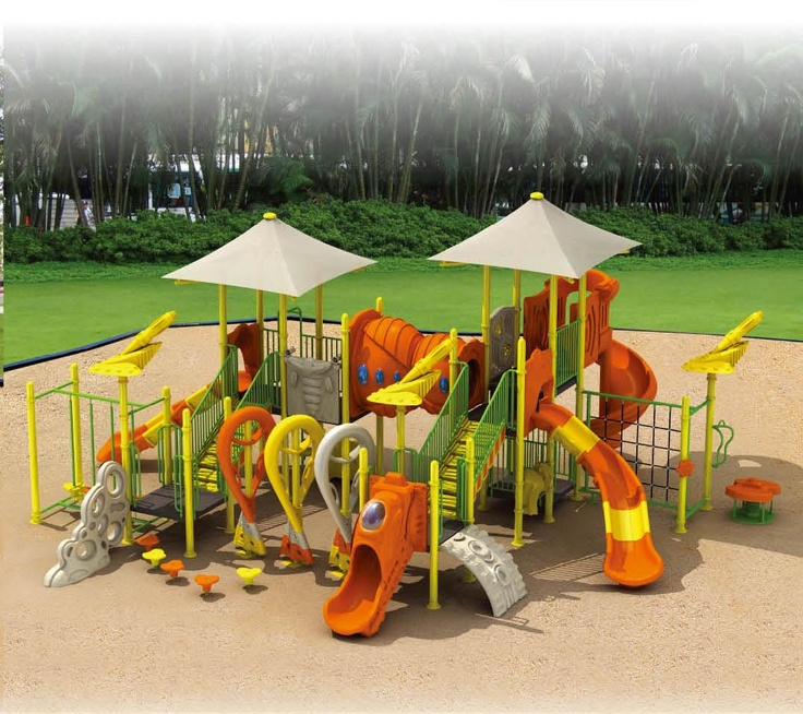 Outdoor Play Equipment: 17 Best Images About Outdoor Play Equipment On Pinterest