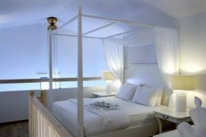 Diamond Deluxe Hotel, Kos - Boutique hotel Kos