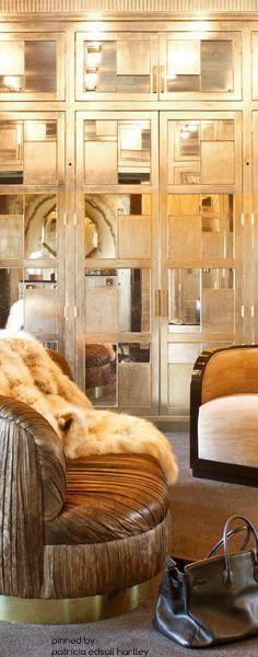 2154 best Wall Treatment images on Pinterest   Design ideas, Design ...