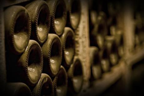 proceso de fermentacion del vino - Buscar con Google