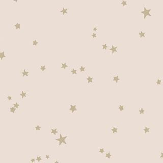 Stars 103/3015 - Whimsical - Cole & Son