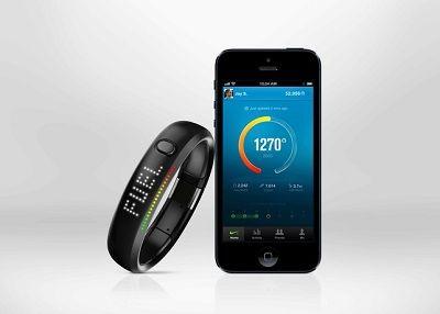 Nike Selects 10 Health & Fitness Startups for TechStars Nike+ Accelerator