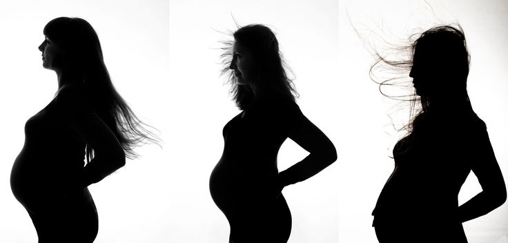 Belle #newlife #newborn #mother #pragnency #shadow #girl