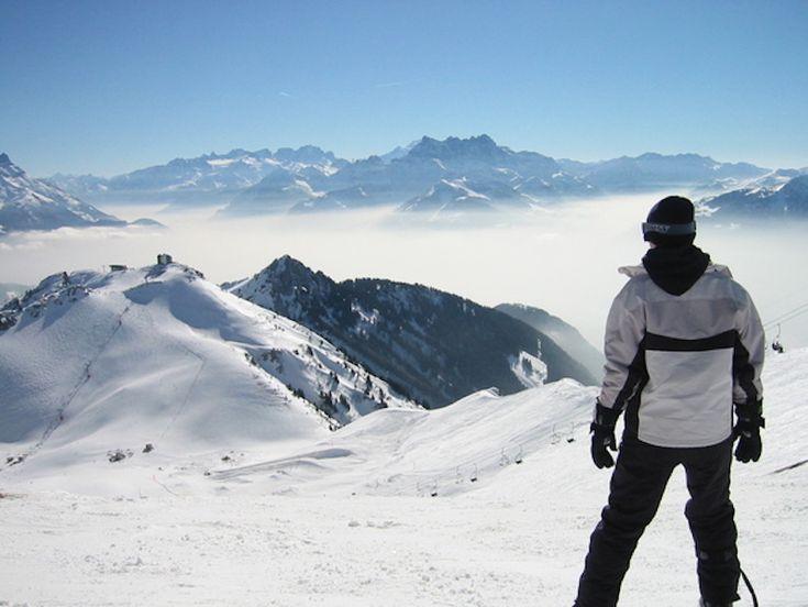 Do Cheap Ski Holidays Exist? | JAQUO Lifestyle Magazine