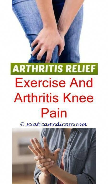 severe arthritis what causes arthritis flare ups – minocycline for arthritis tre …