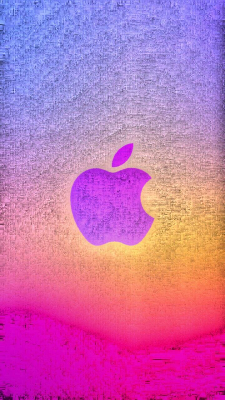 Pin By Zuania Rivera On Logos Apple Iphone Wallpaper Hd Apple Wallpaper Apple Logo Wallpaper Iphone