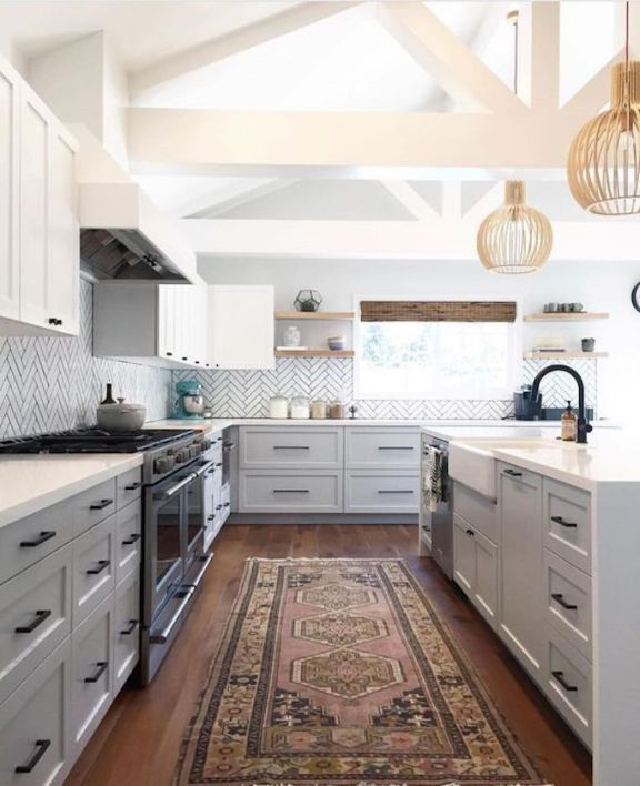 Best 25 Light Hardwood Floors Ideas On Pinterest