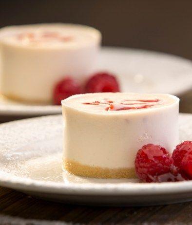 vanilla-raspberry8