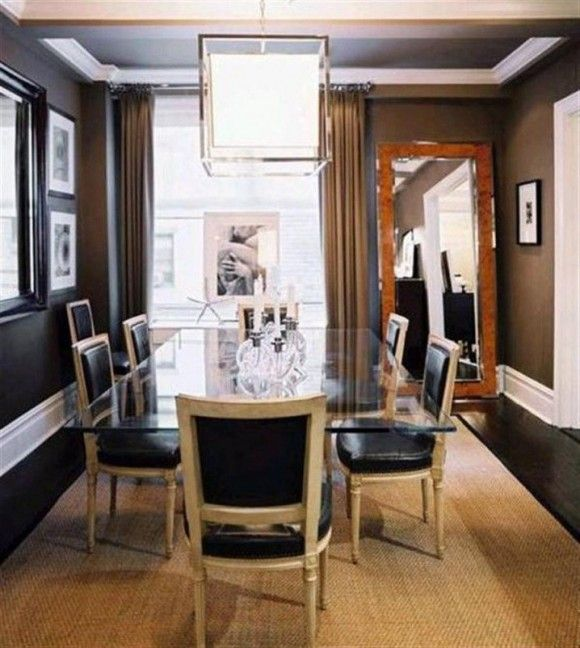 67 best art deco couple images on pinterest dining room architecture and art deco style