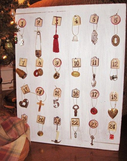 Christmas Calendar Ideas Early Years : Best images about advent on pinterest random acts