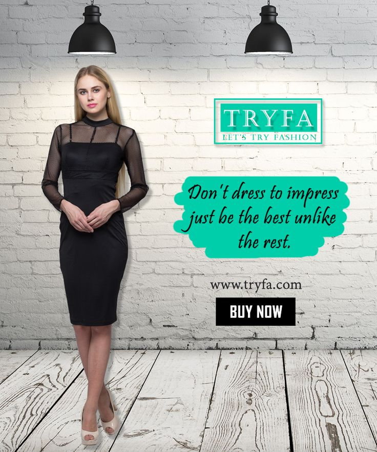 new fashiondresses for women... #newfashionforgirlsinindia #onlineclothingstores #ladiesformalwear