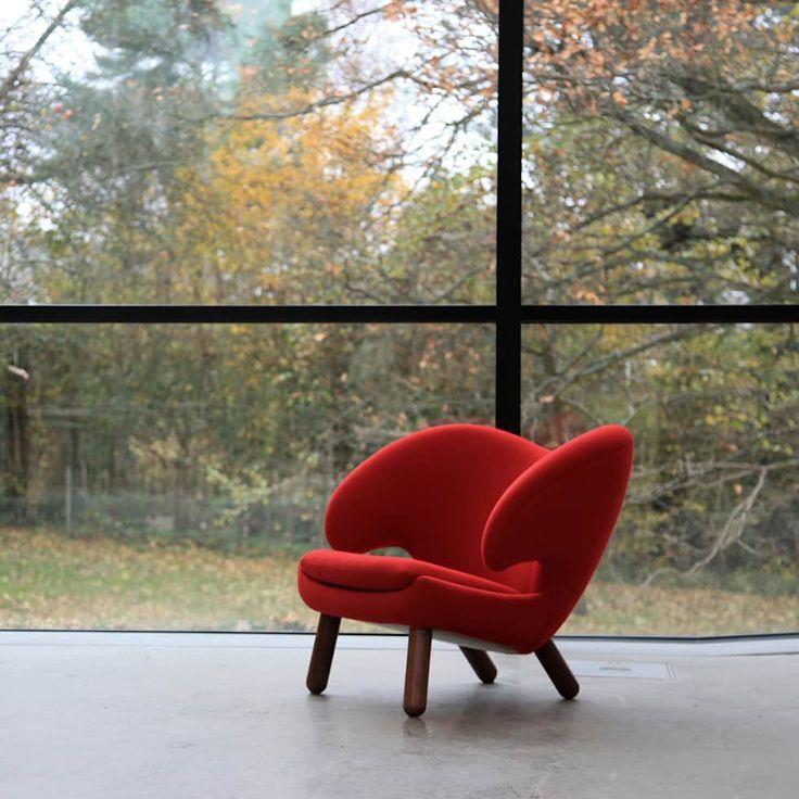 kleines leaves and butterflies wohnzimmer inspirierende abbild der daabfececac lounge chair armchairs
