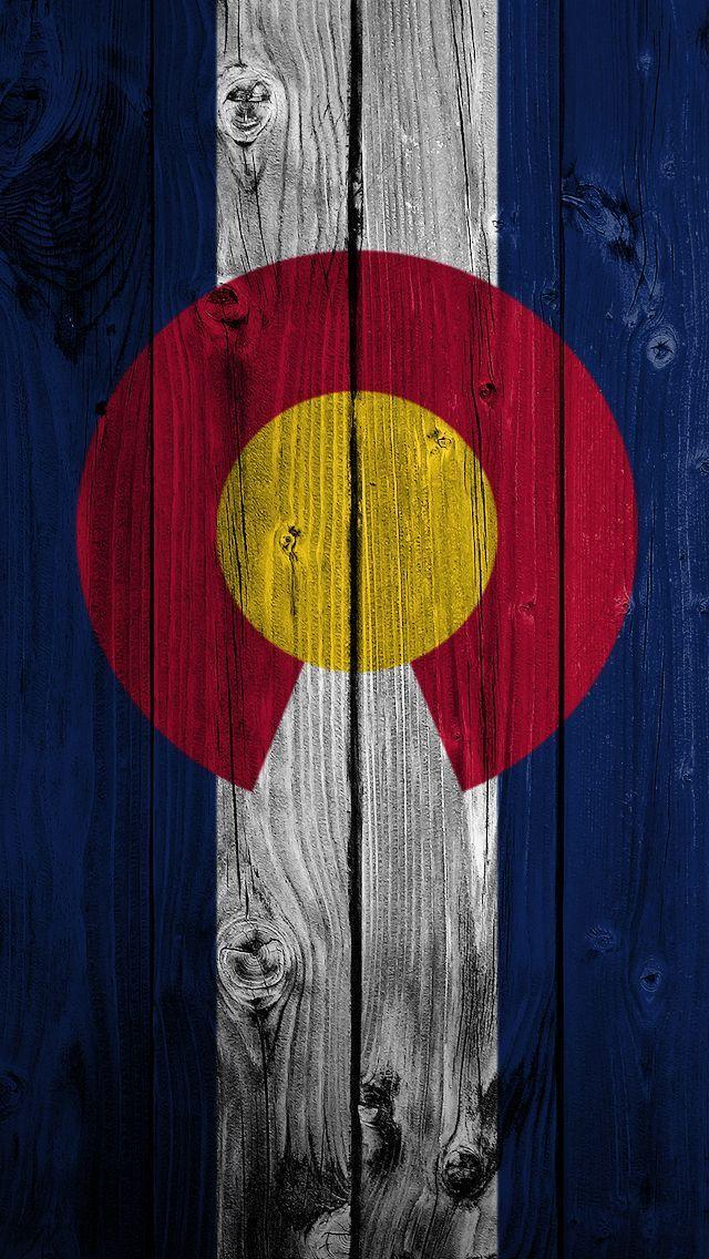 Colorado Flag Iphone Wallpaper In 2021 Colorado Flag Iphone 6 Wallpaper Disney Phone Wallpaper