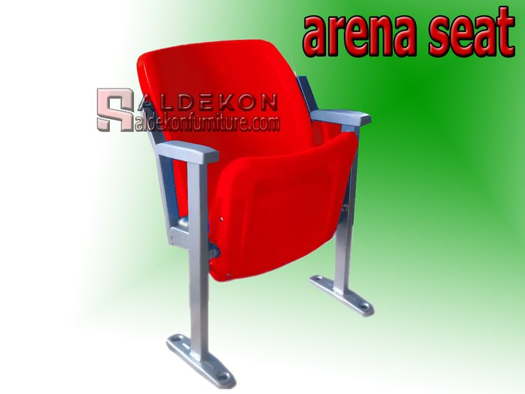 heated stadium chairs with backs,stadium seat back chairs, black stadium chair, bleacher back seat, bleacher chairs walmart, stadium bleacher cushions, stadium seat bleacher, stadium bleacher seat, stadium bleacher folding chair, walmart stadium chairs, stadium seat folding bleacher chair auburn tigers, stadium bleacher chair, Walmart stadium seat cushions, stadium chair bleacher seat, best stadium seat ever, bleacher stadium chairs, stadium chairs at walmart, bleacher stadium seating