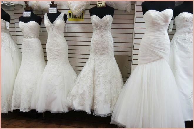 11 Breathtaking La Fashion District Wedding Dresses Gaun Perkawinan Gaun Pengantin Putih Pakaian Pernikahan