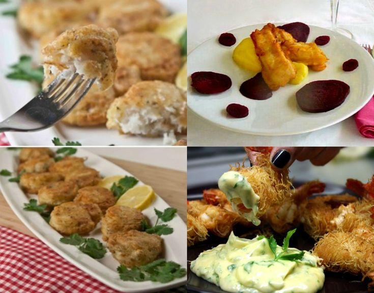 μενού 25ης Μαρτίου - κύρια πιάτα