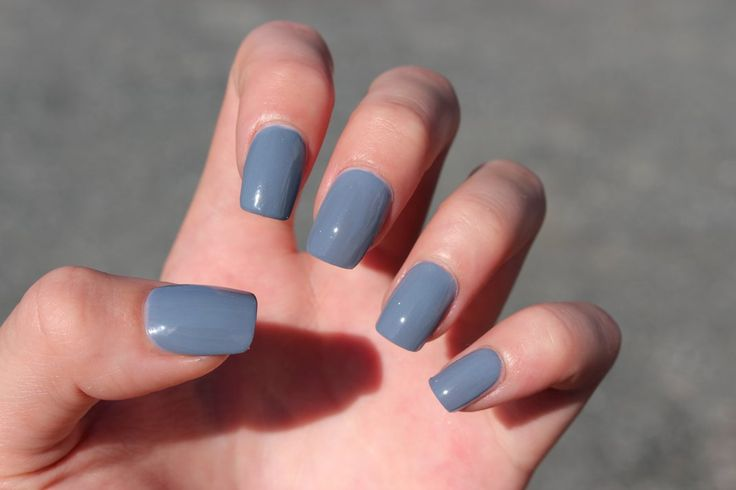 1665 Best Nailspotting Images On Pinterest Nail Polish Nail Polishes And Belle Nails