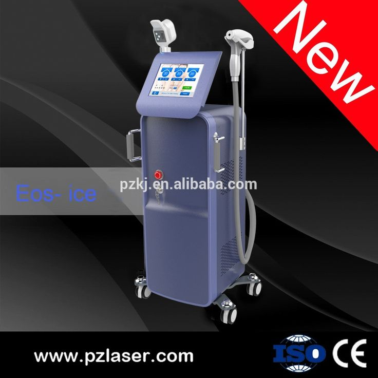 Check out this product on Alibaba.com App:(Hot in USA) newest and hottest 808nm medical diode laser soprano hair removal machine https://m.alibaba.com/EzEbEj