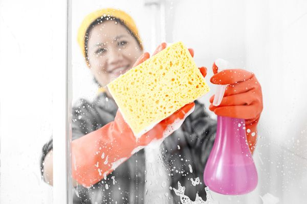 #Bathman's #Tip Of The Week is about how to #care for your #acrylic #bathsystem! Because there's no #scrubbing required!! Just lightly spray with an ordinary, non-abrasive mild #cleanser and wipe off with a sponge. Learn more at http://bathmanofidaho.com/ #BathmanOfIdaho #BathroomRepair #BathroomRemodel #HomeImprovement #Boise #Nampa #Idaho