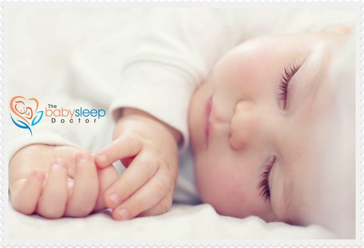 #babysleep_doc