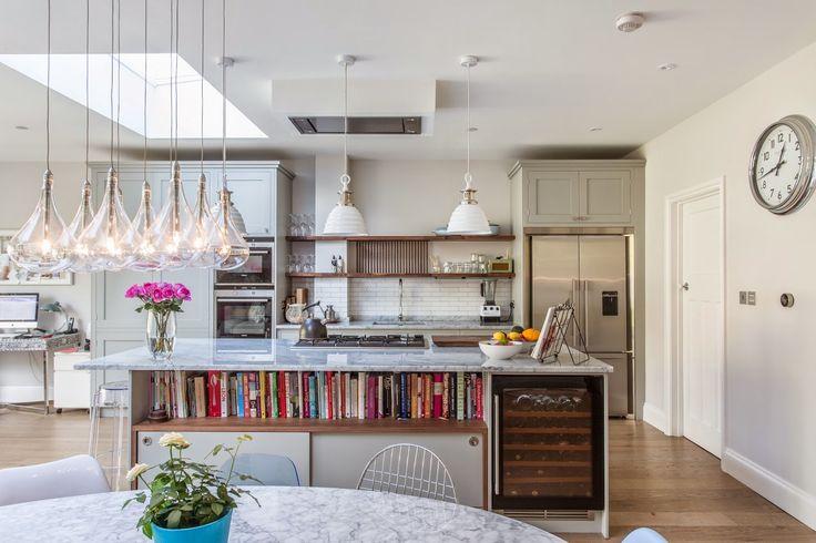 Die besten 17 Bilder zu kitchen auf Pinterest Kleine Dame, Toms - küche zu verkaufen