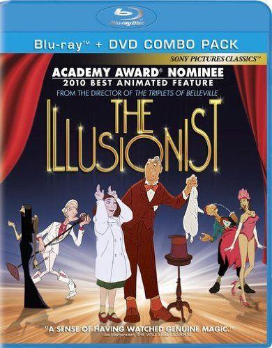 The Illusionist (Two-Disc Blu-ray/DVD Combo) Sony Pictures http://smile.amazon.com/dp/B003UESJII/ref=cm_sw_r_pi_dp_TRDIub1XRH7Q5
