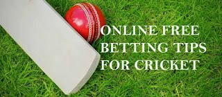 Cricket Betting Tips | CBTF | Free Cricket Betting Tips | Cricket Betting Tips Free: Live cricket betting tips for all today