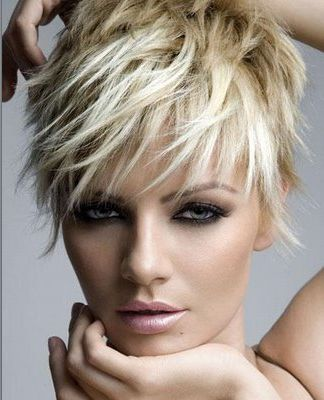 Pleasing 1000 Images About Hair Trends On Pinterest Fall Hairstyles Short Hairstyles Gunalazisus