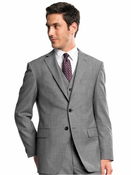17 best images about dress for success professional on for Creer dressing
