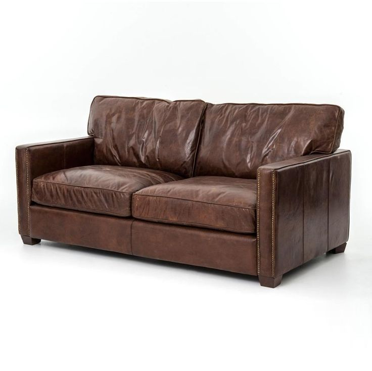 (https://www.zinhome.com/larkin-2-seater-vintage-cigar-distressed-leather-sofa/)