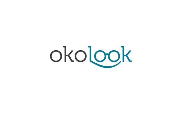 Logos Kaja Oleś on Behance