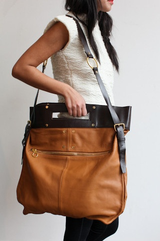 cheap Celine Bags for ladies, fashion Celine Bags online store ...
