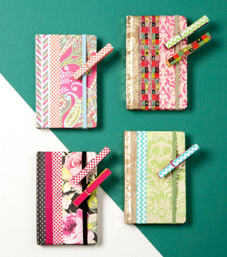 How To Make Clothespin Bookmarks Creative CraftsFun CraftsCreative IdeasDiy