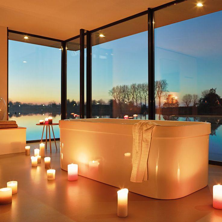 79 best CP Hart Bathroom Favourites images on Pinterest - happy d badezimmer