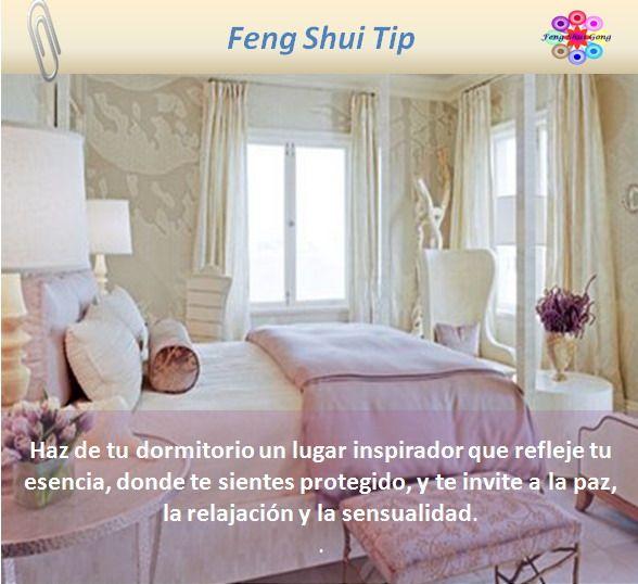 Consejos feng shui para el dormitorio en http for Feng shui para el dormitorio