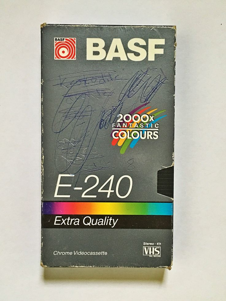 BASF 2000X front
