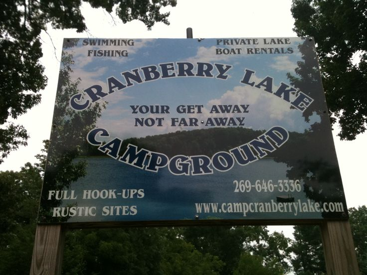 17 Best Images About Campgrounds On Pinterest Lakes