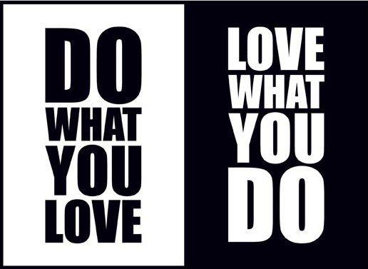 Choose a job you love, and you will never have to work a day in your life - Confucius Wil jij deel uitmaken van ons team en meewerken aan de uitbouw van PascoGifts.com? PascoGifts kijkt uit naar klantgericht commercieel talent om ons verkoopteam in Aalst te versterken. Bekijk en solliciteer via http://www.pascogifts.com/nl/vacatures