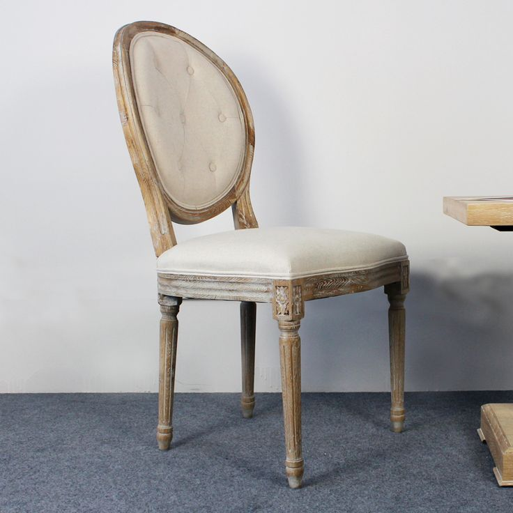 Round Back Chair,Round Back Dining Chair,French Style Round Back Chair -  Buy Round Back Chair,Round Back Dining Chair,Round Back Chair Product on  Alibaba. ... - Best 25+ Round Back Dining Chairs Ideas On Pinterest Dining