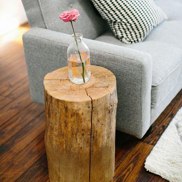 tree-stump-1.jpg (600×600)